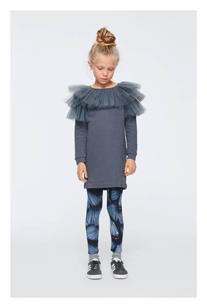 60ee82b5d0b0 Molo - urban design and quality clothing for children