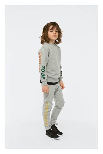 ad2f9d519 Molo - urban design and quality clothing for children