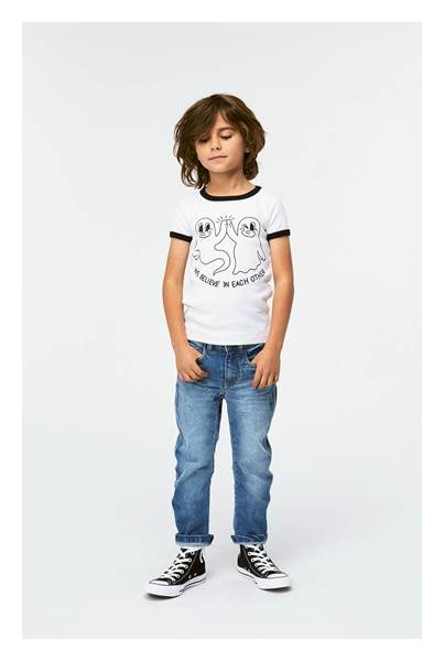 a437619b63145 Molo - urban design and quality clothing for children