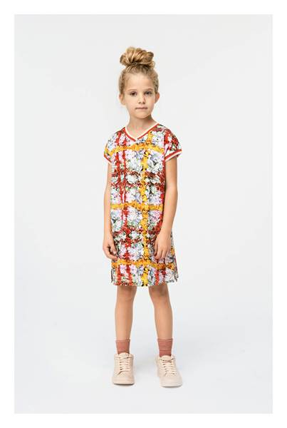 3ca6eb30 Molo - urban design and quality clothing for children
