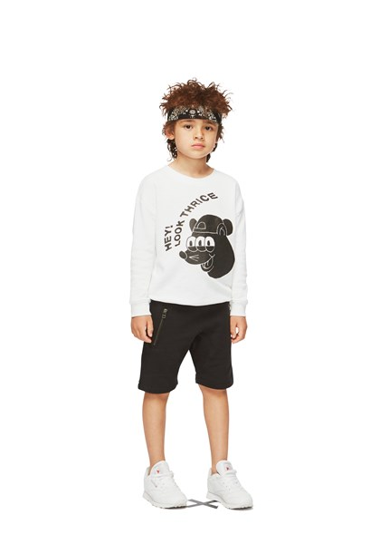 Molo Urban Design And Quality Clothing For Children