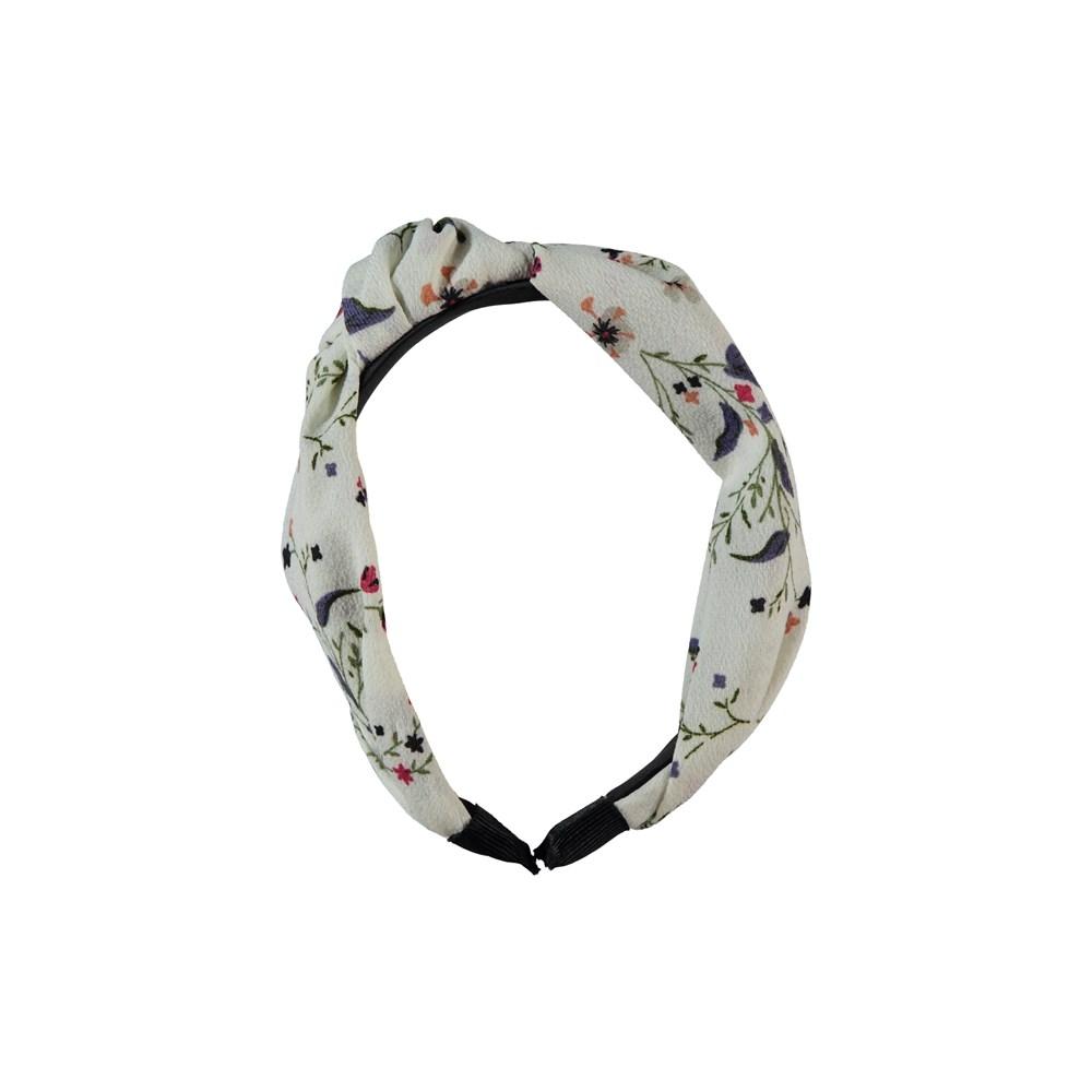 Mini Flower Hairband - Mini Flower -