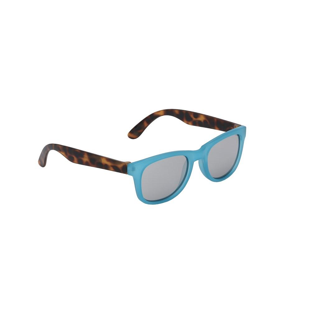 Star - Navagio Bay - Tvåfärgade babysolglasögon