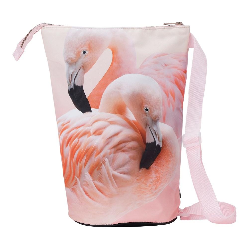 Noice - Flamingo Dream -