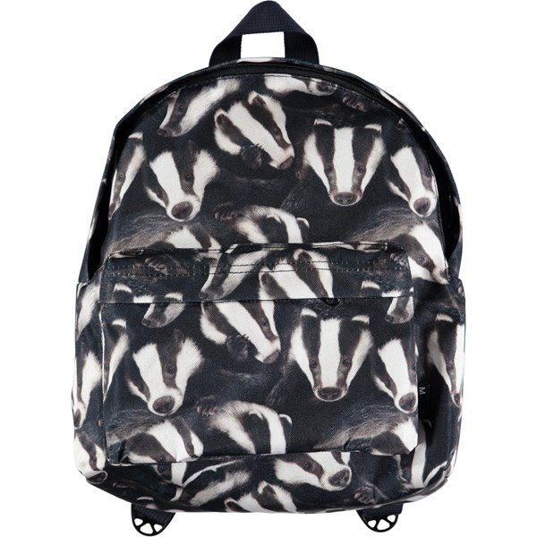 6f3e2a80a57 Backpack - National Animals - Rugzak met print van Werelds Nationale ...
