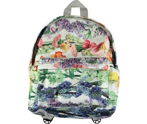 9ea32f70036 Bags & Containers. Backpack Rainbow Bloom