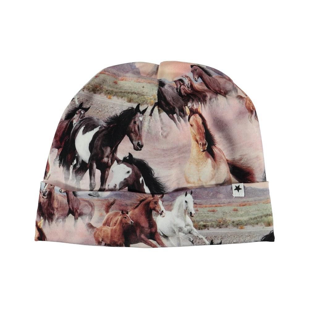 Namora - Wild Horses - Hat