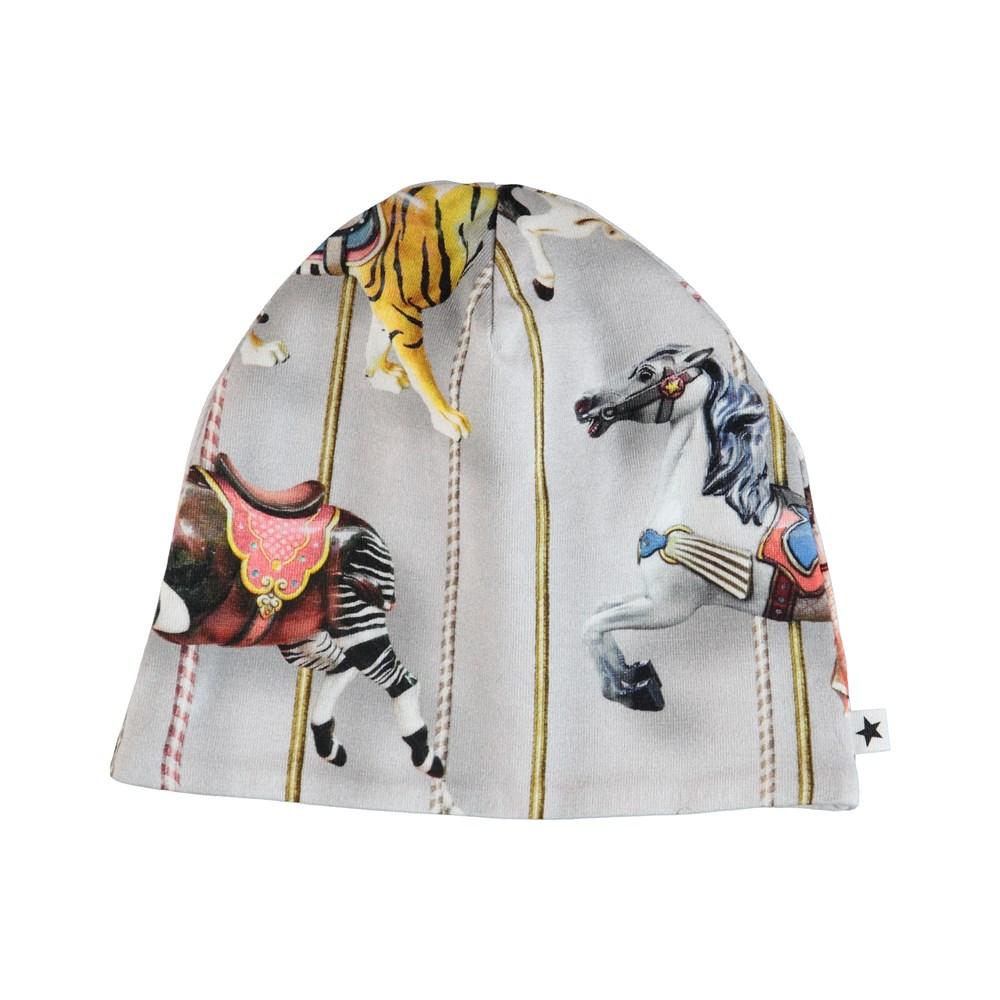 Nedine - Carousel - Hat