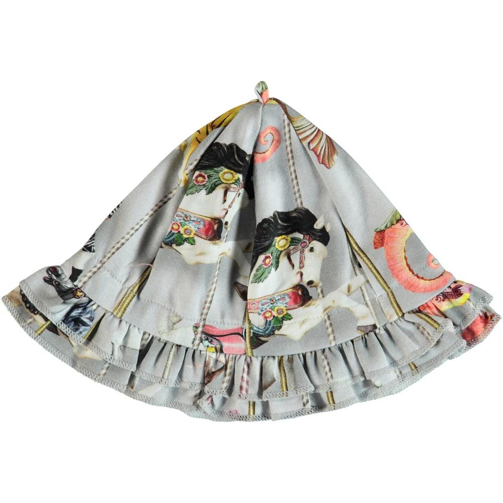 Nizana - Carousel - Sun Hat