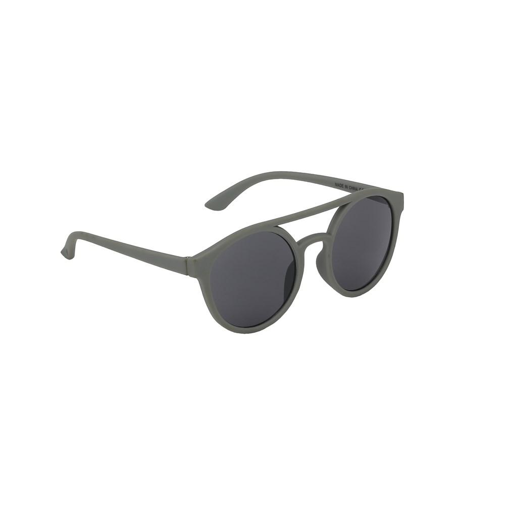 Sage - Skate - Grey sunglasses
