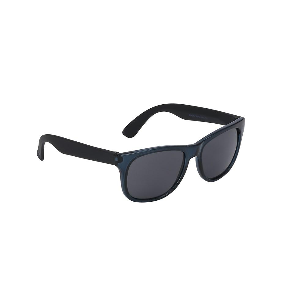 Shades - Moonlit Ocean - Dark blue sunglasses