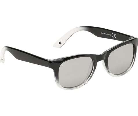 c32902b450ce Sunglasses - Kids Swimwear- UV swimsuits