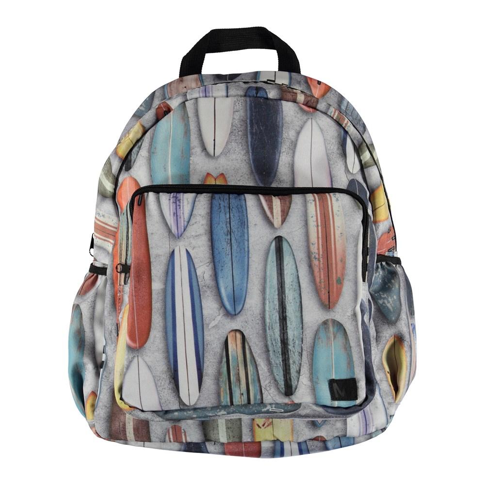 Big backpack - Surf - Big Backpack