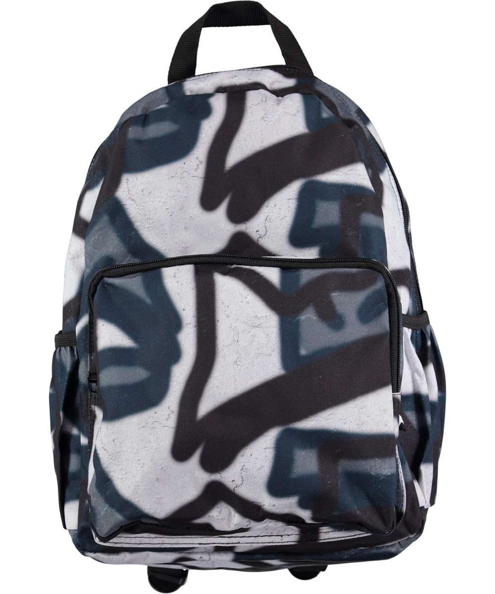 2406f05c3bc Bags & Backpacks - Molo Sale - Save up to 50% on all Accessories - Molo