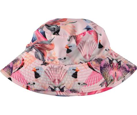 533b5028842 Hats - Accessories for kids- Bibs
