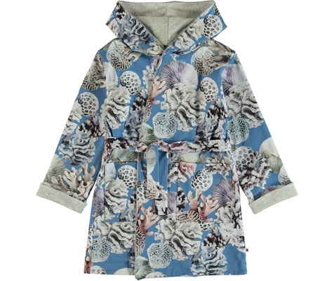 17ef3ea6b044 Molo - urban design and quality clothing for children