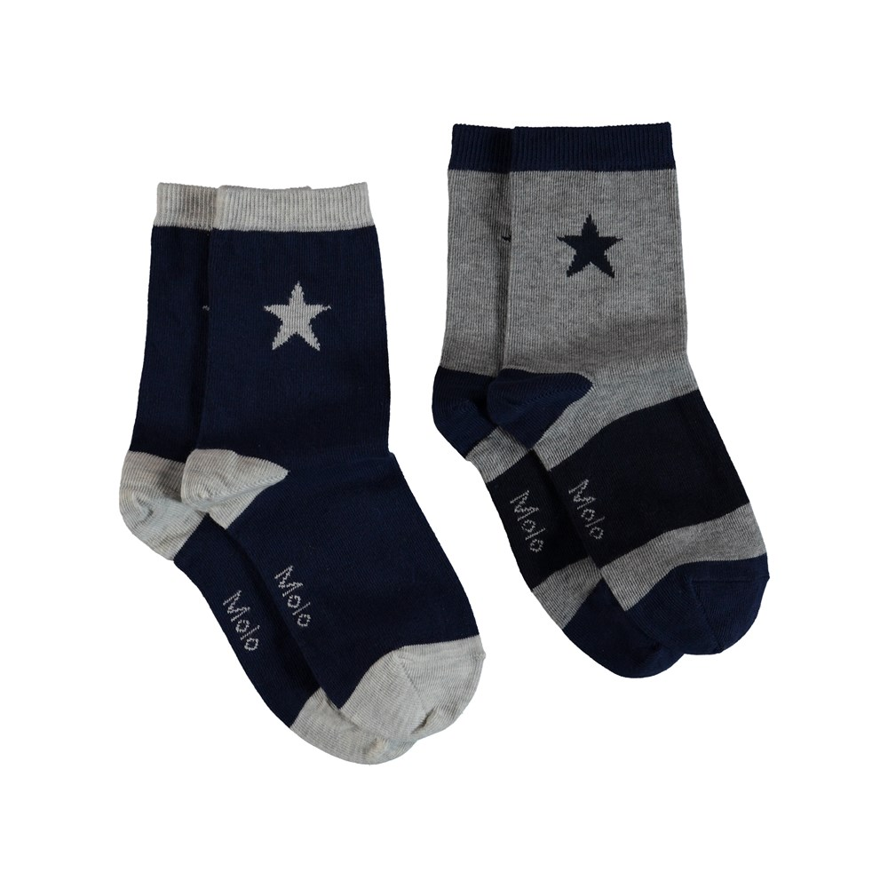 Nitis - Sailor - Socks