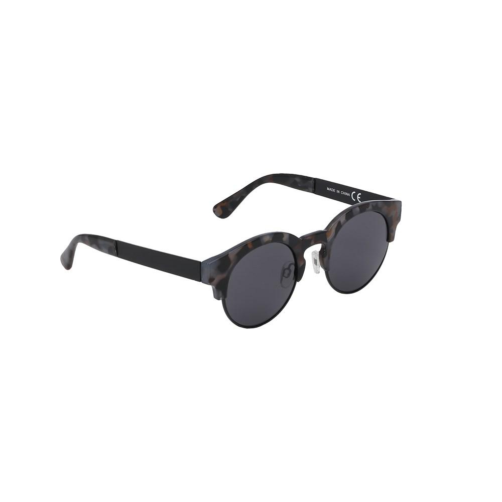So Fashion - Tortoise Light - Retro solbriller