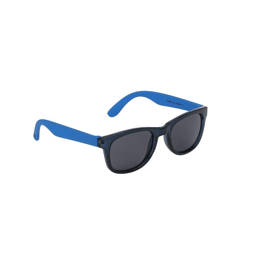 Star - Moonlit Ocean - Tofarvede babysolbriller