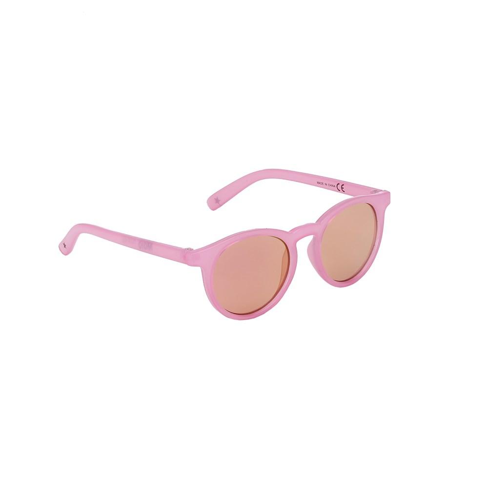 Sun Shine - Fresh Pink - Babysolbriller