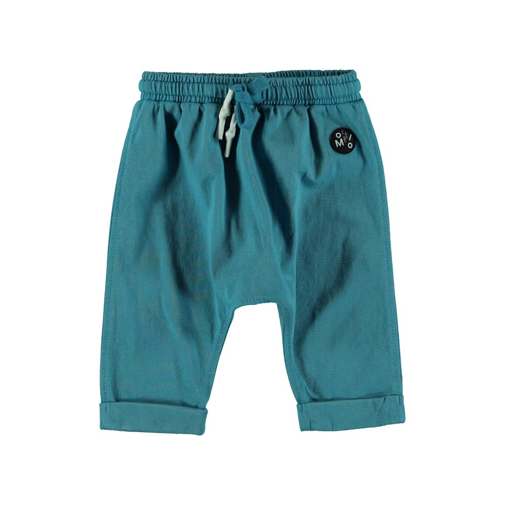 Sim - Dive - Baby Trousers