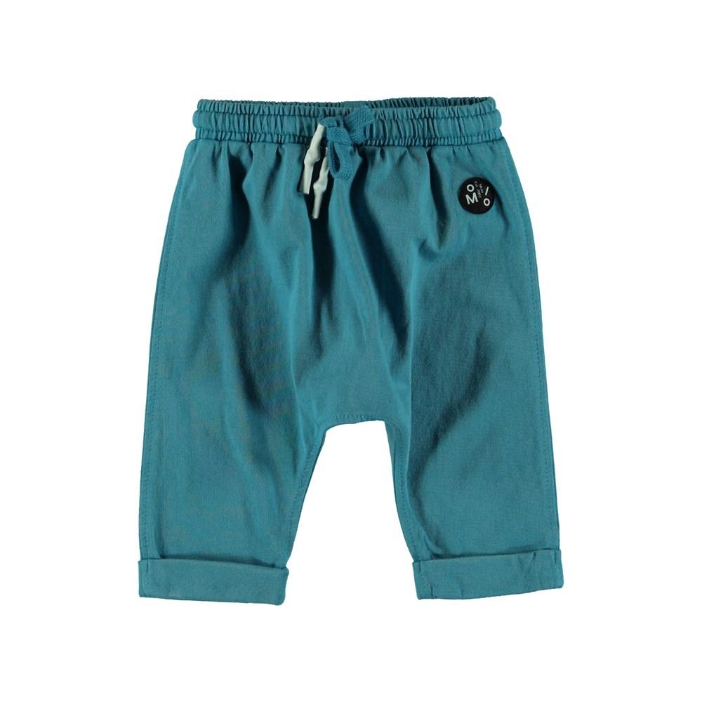 Sim - Dive - Baby Bukser