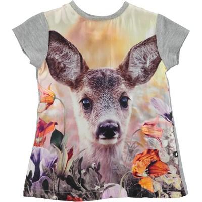 molo deer overall