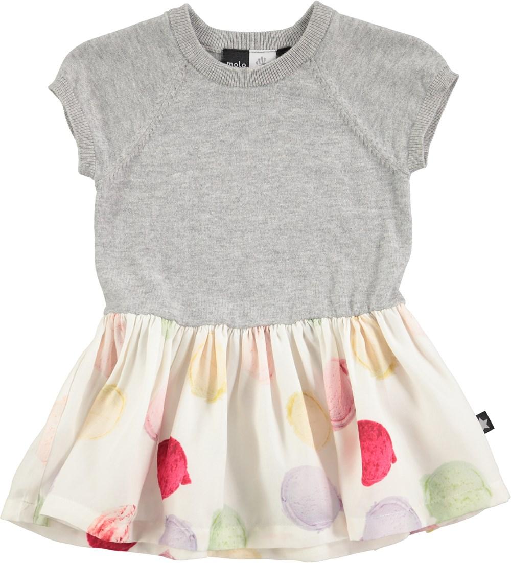 67627e36a015 Baby meisje - Molo