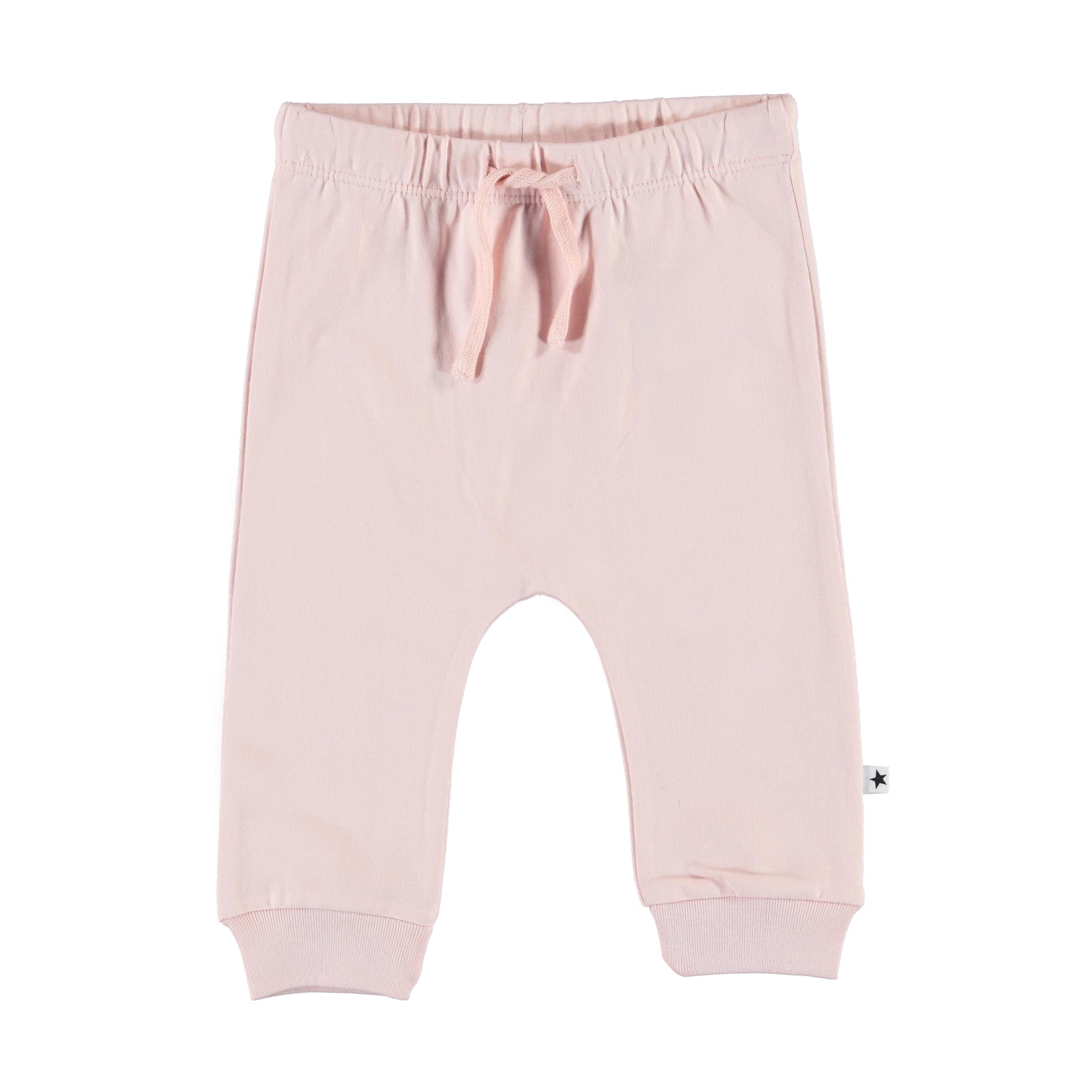 Bukser & leggings Nyheder baby pige Molo