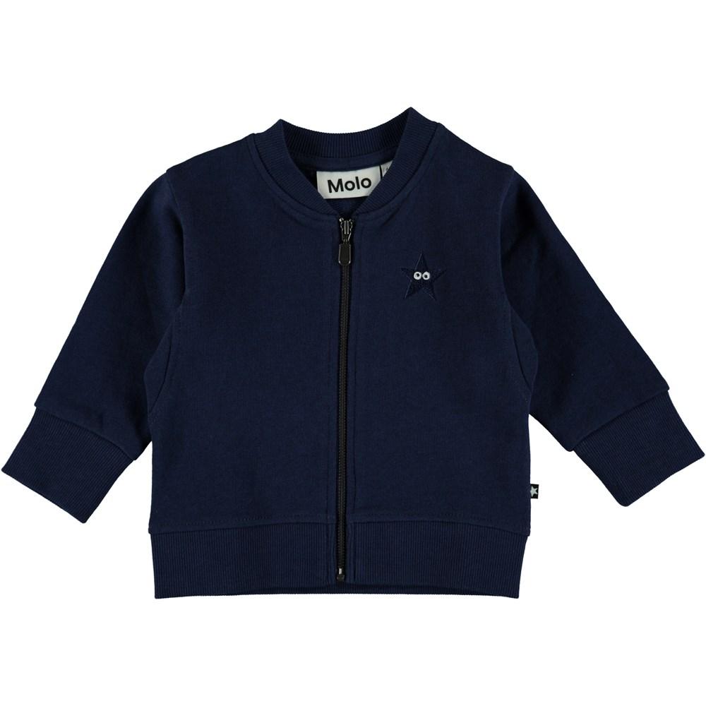 Derek - Sailor - Sweatshirt