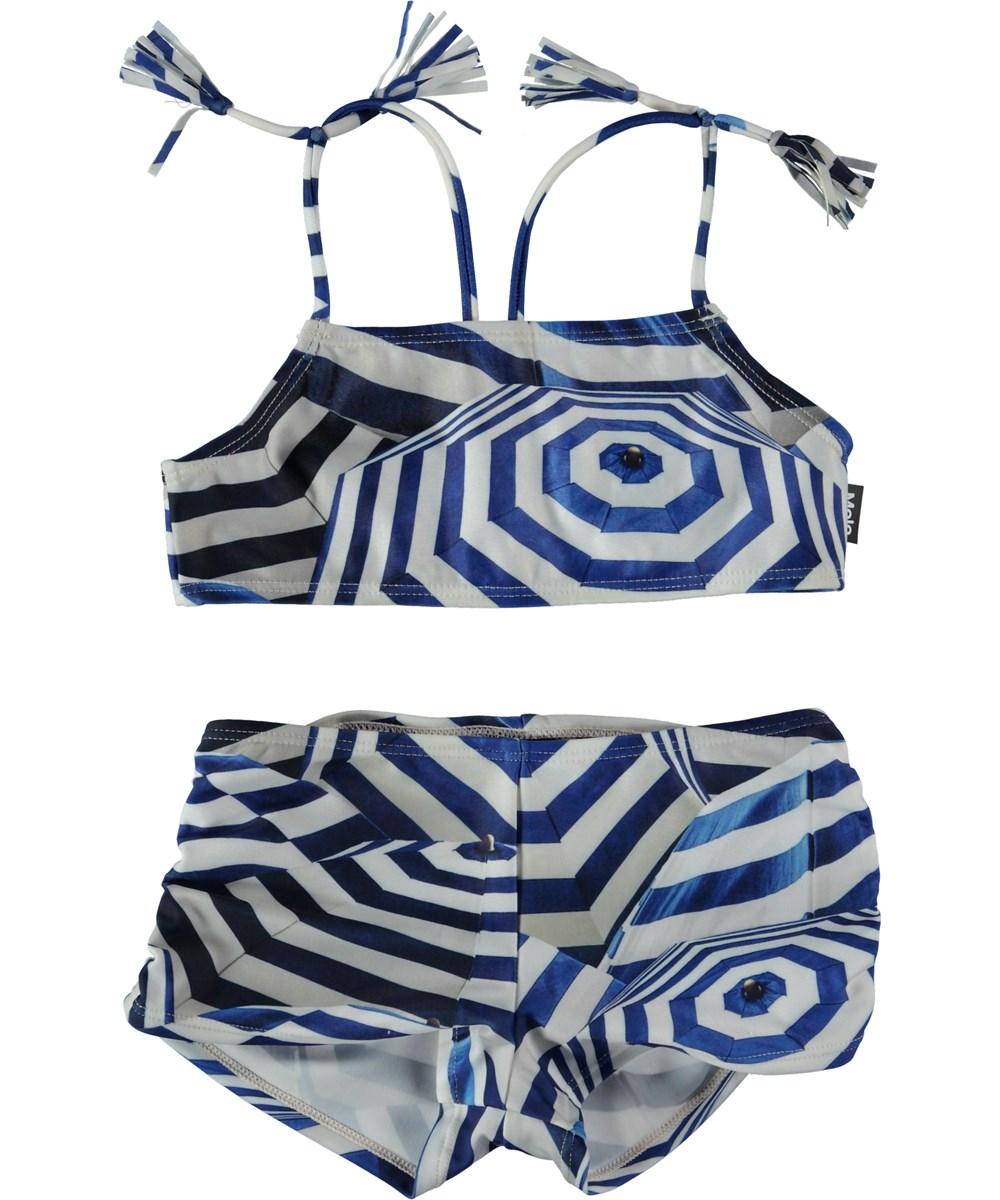 c622f4b57de UV Badetøj - Badedragter, badebukser og bikinier til børn - Molo