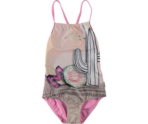 d5871fd90ab Badedragter - UV Badetøj - Badedragter, badebukser og bikinier til ...