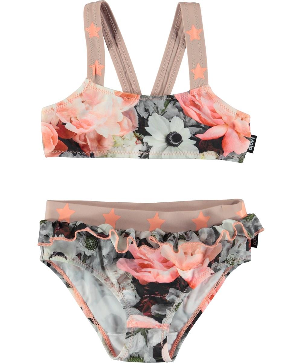 Bikinis - Badkläder - Molo 65991bb1f6de3