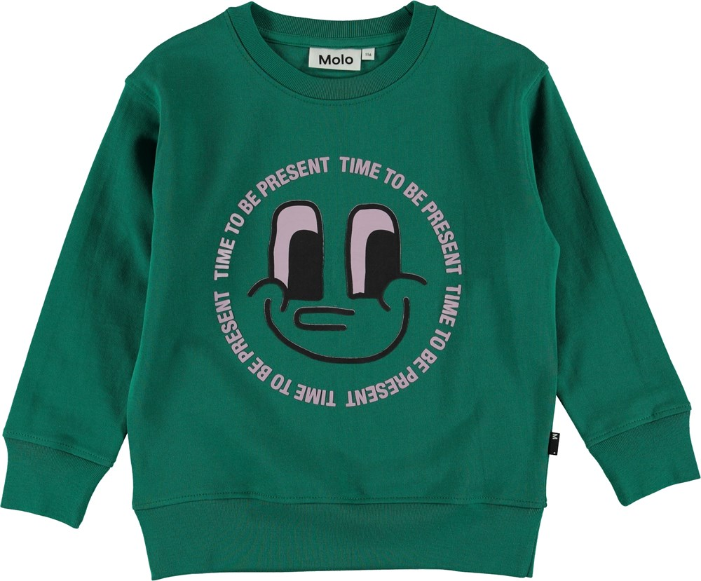 e8503007b48 Molo Sale - Save up to 50% on all boys clothes - Molo