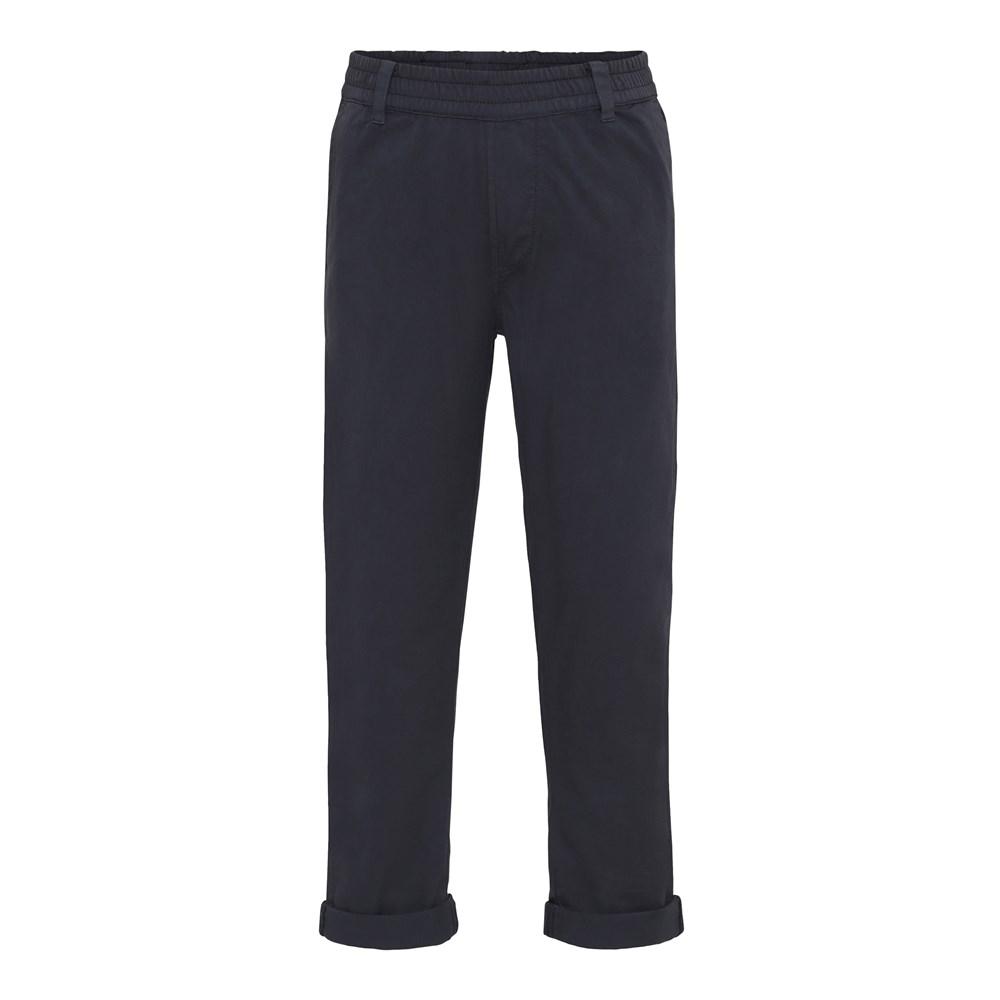 Anno - Dark Navy - Pants