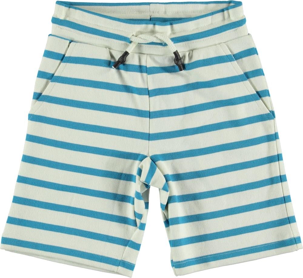 Alvin - Dive Stripe - Shorts