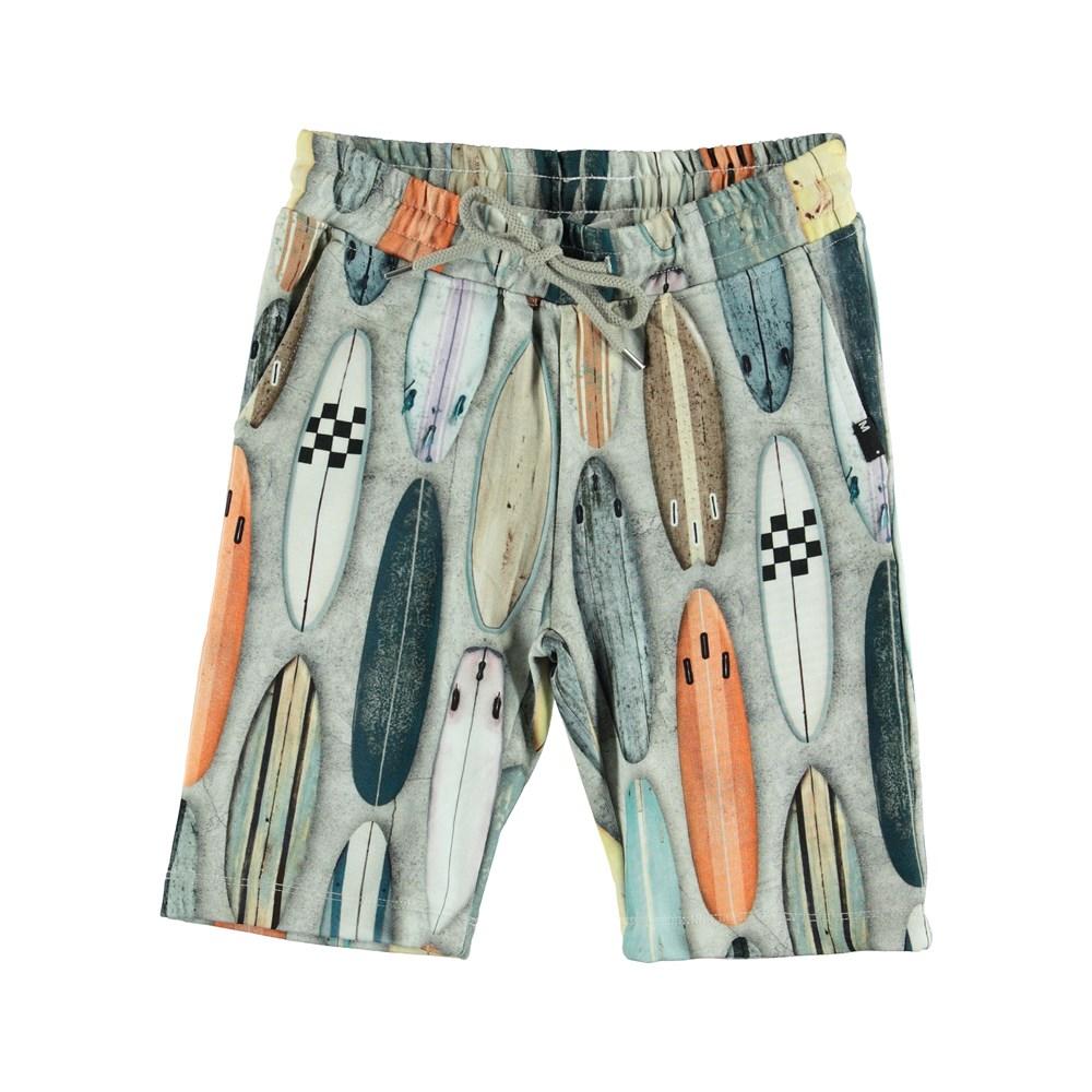 Arnt - Surf - Shorts