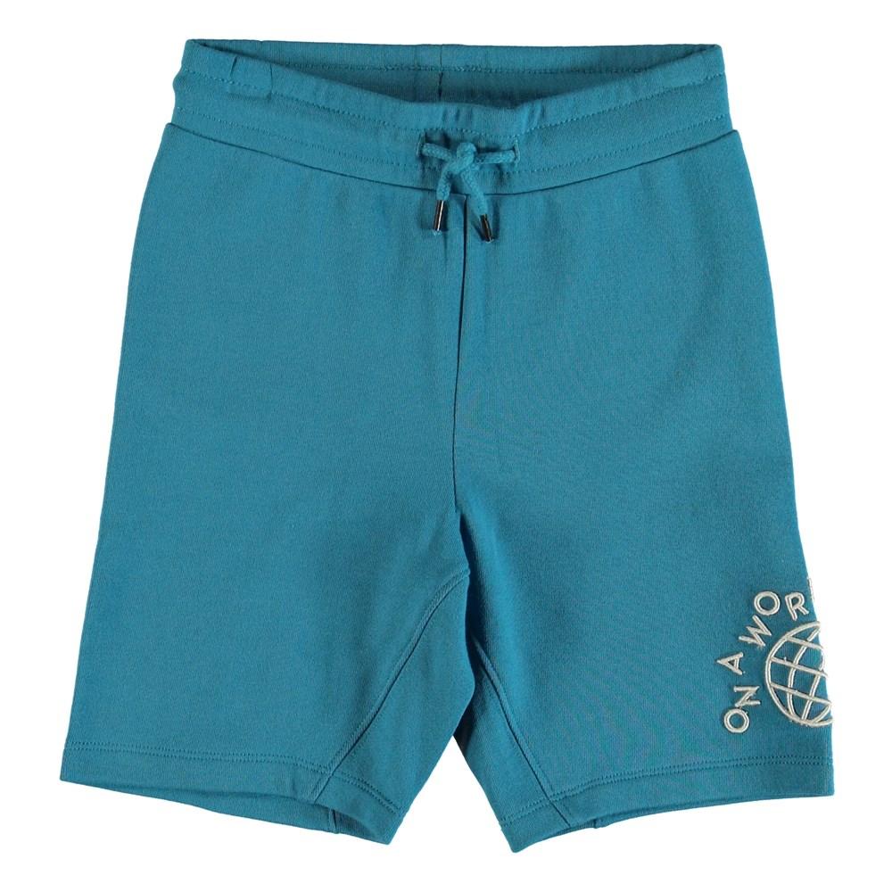 Aliases - Dive - Shorts