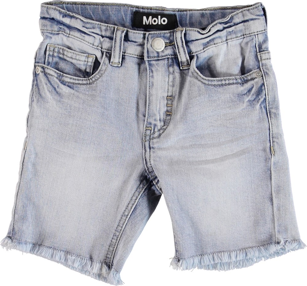 Alons - Heavy Blast - Shorts