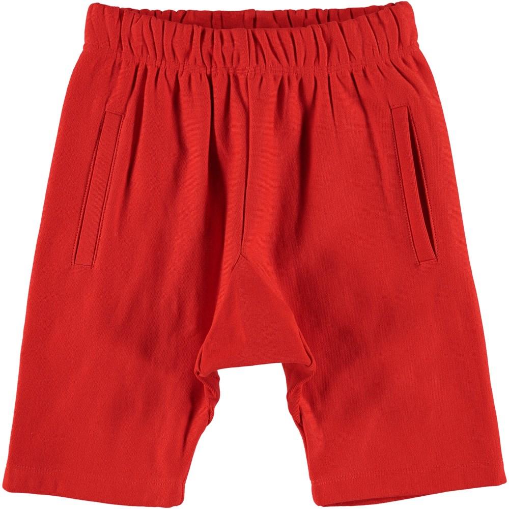 Awobido - Heart - Shorts