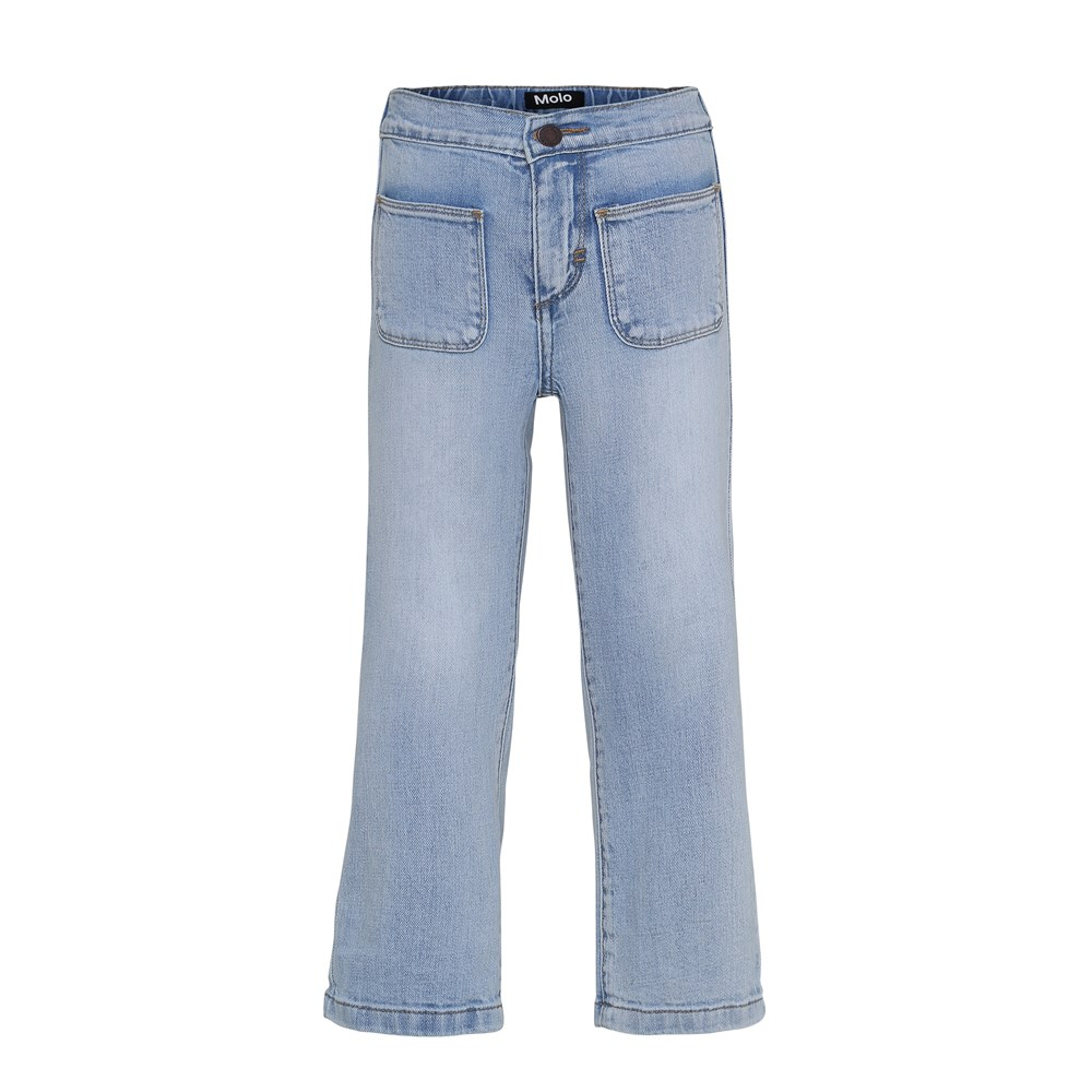 Angel - Heavy Blast - Jeans