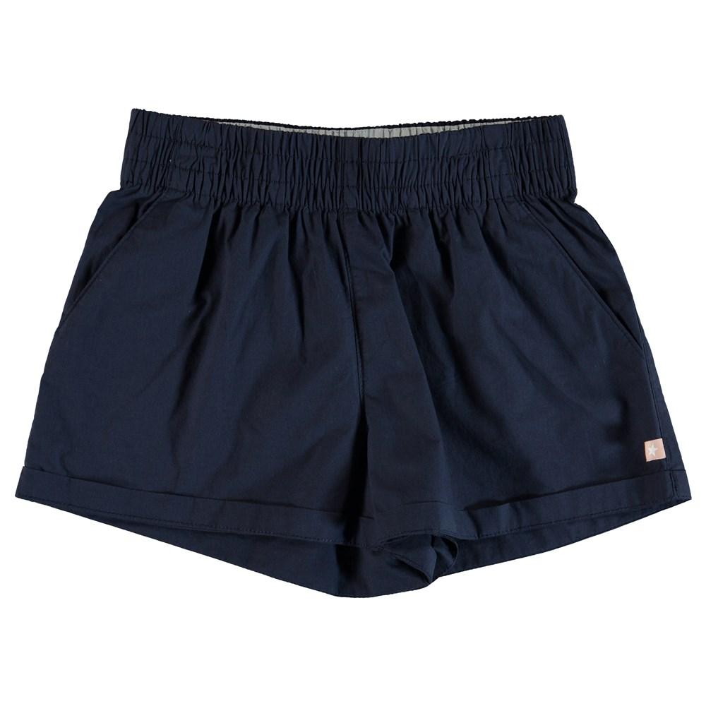 Ady - Summer Night - Shorts - S