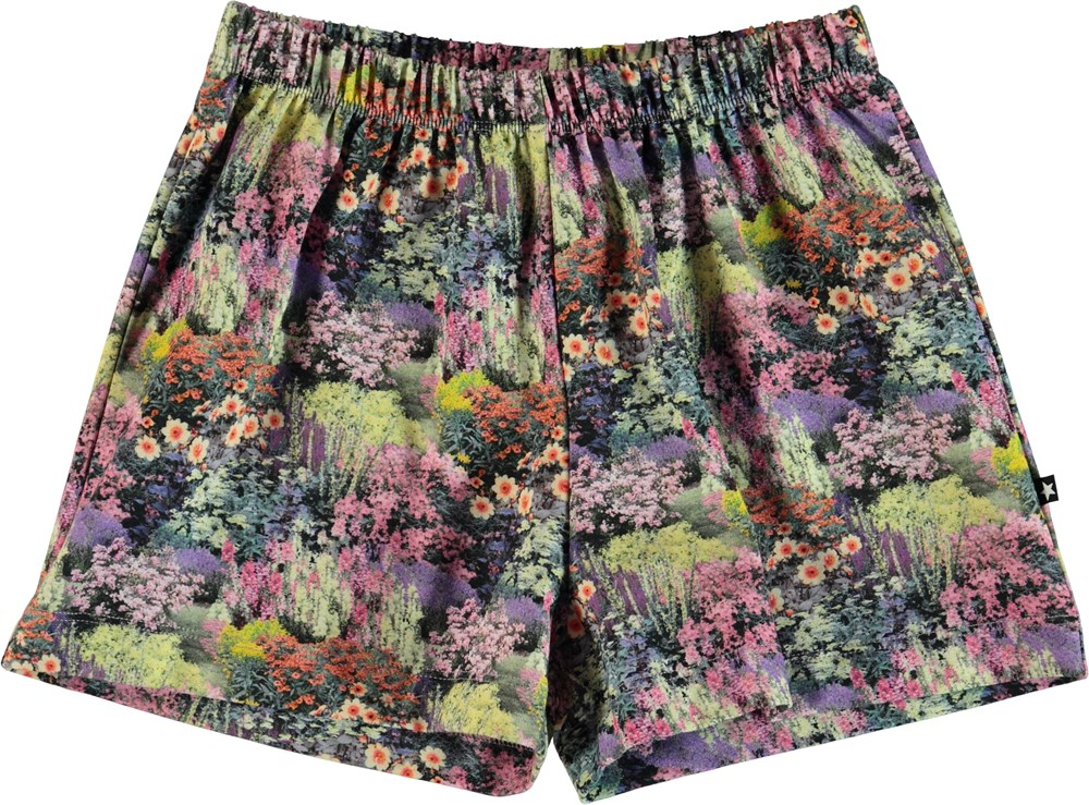 Alaine - Save The Bees - Shorts