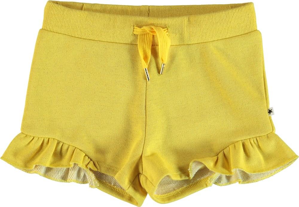 Ally - Sunrise - Shorts