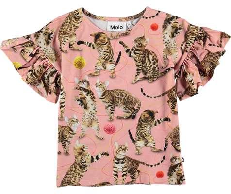 3182f9a6e43d T-shirts & Tops