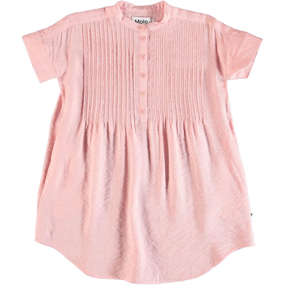 Caitlyn - Candy Floss - Dress - Candy Floss