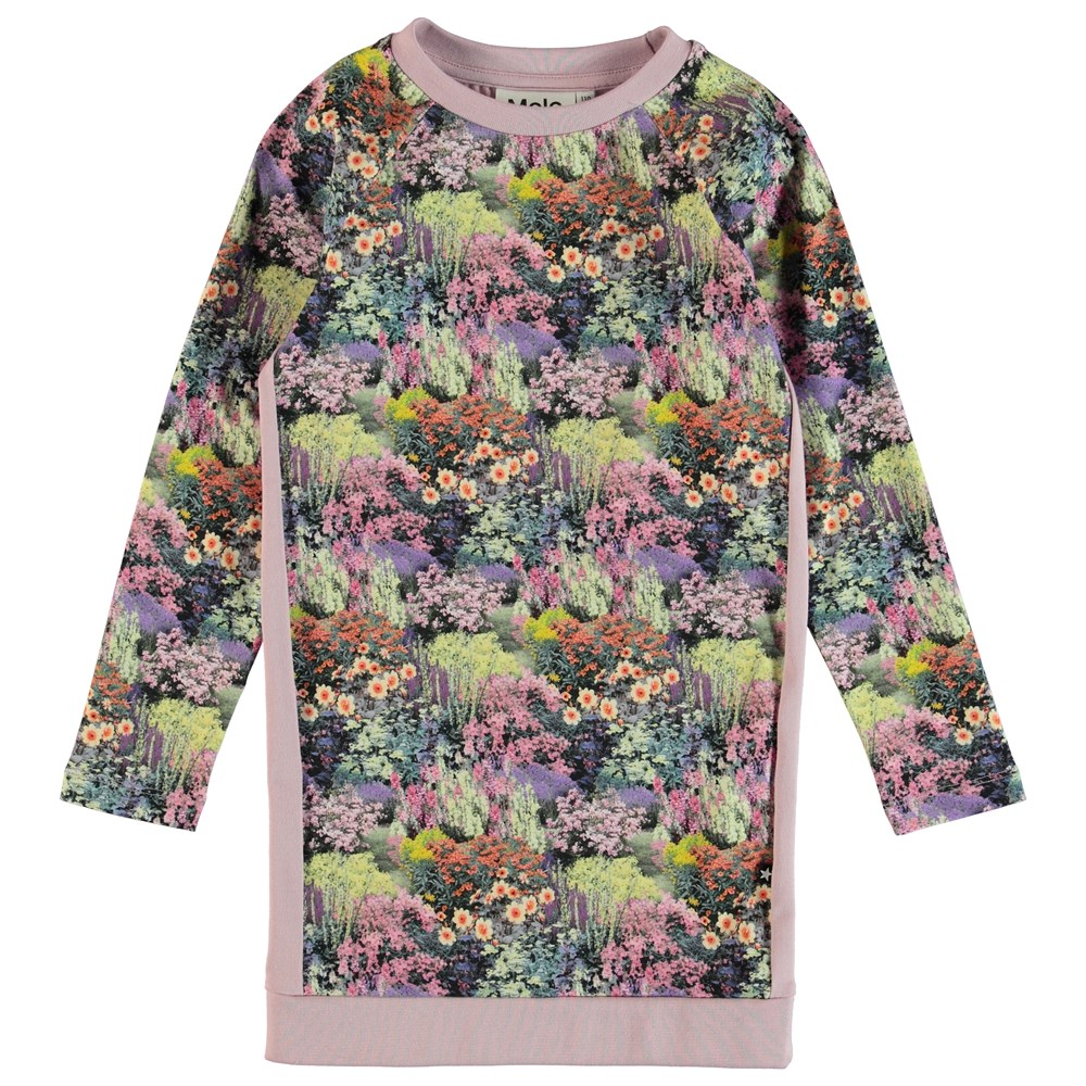 Camira - Save The Bees - Dress - Save The Bees