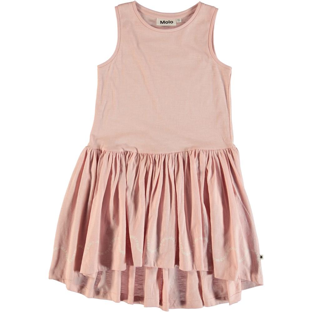 Candece - Candy Floss - Dress