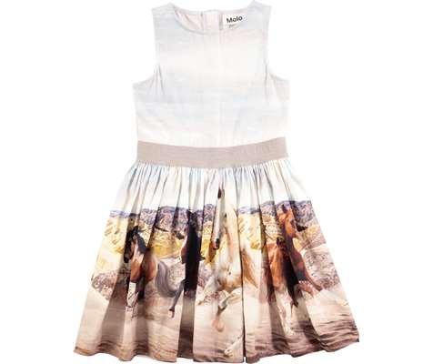 ea9379f1e31b Wild Horses. 50%. Dresses