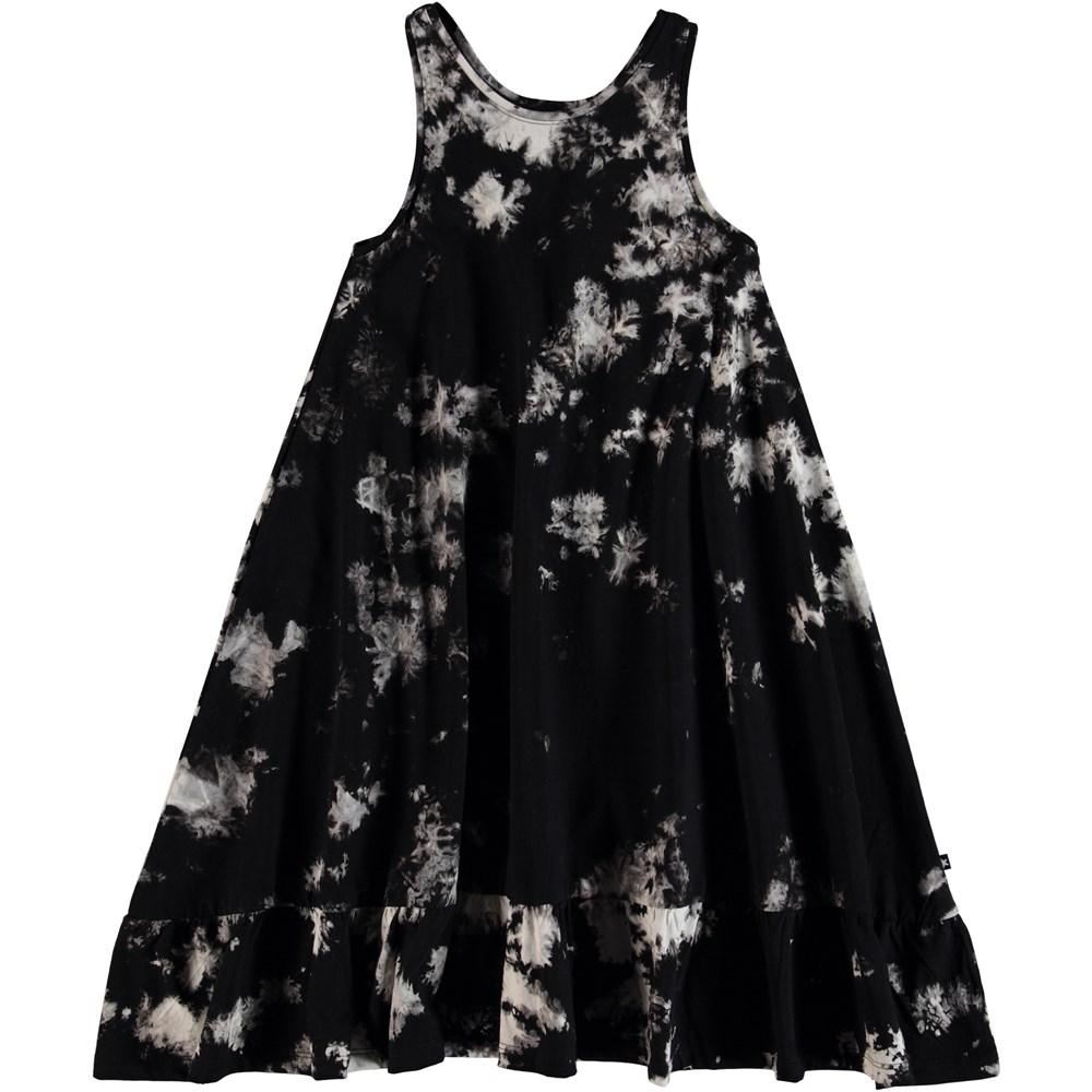 Casey - Black - Dress